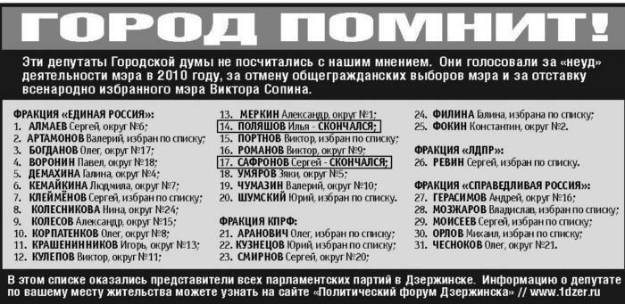 http://img-fotki.yandex.ru/get/9152/31713084.7/0_ef74b_6bb73284_XL.jpg