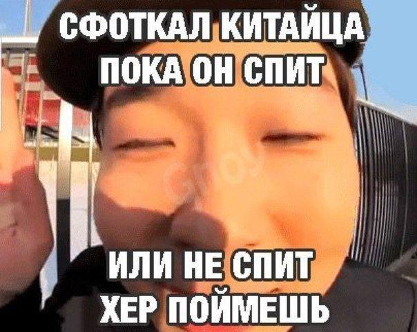 videleniya-pri-orgazme-u-devushek-foto