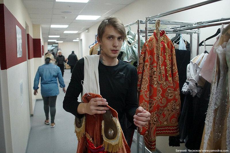 Зима. Ледовый театр у Бабкиной. 12.01.16.15..jpg