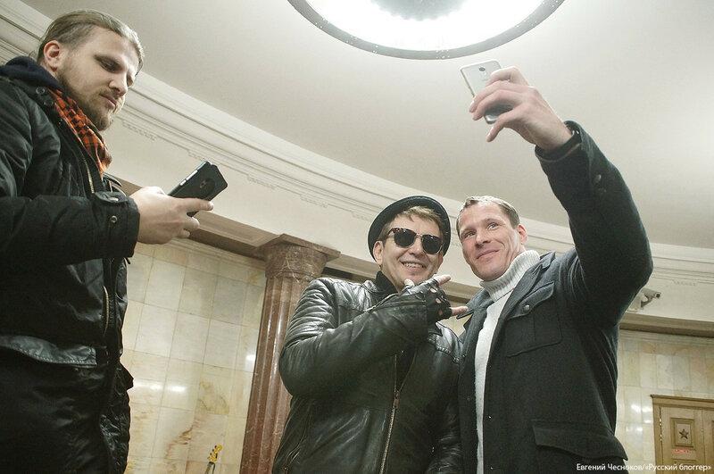 Музыка в метро. Курская. 7Б. Демьян. 29.01.18.13..jpg