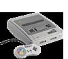 Эмуляторы игровых консолей для PC 0_d0aed_6357dc96_XS