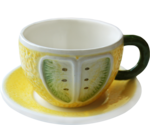 ditab teacup1.png