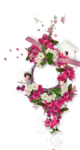 Cluster_Cherry Blossom.png