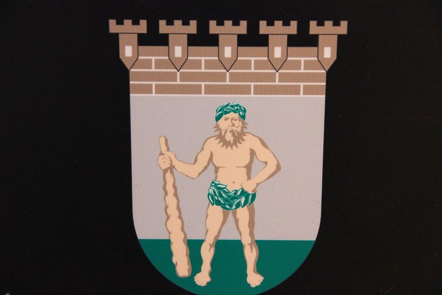 Лаппеенранта. Крепость