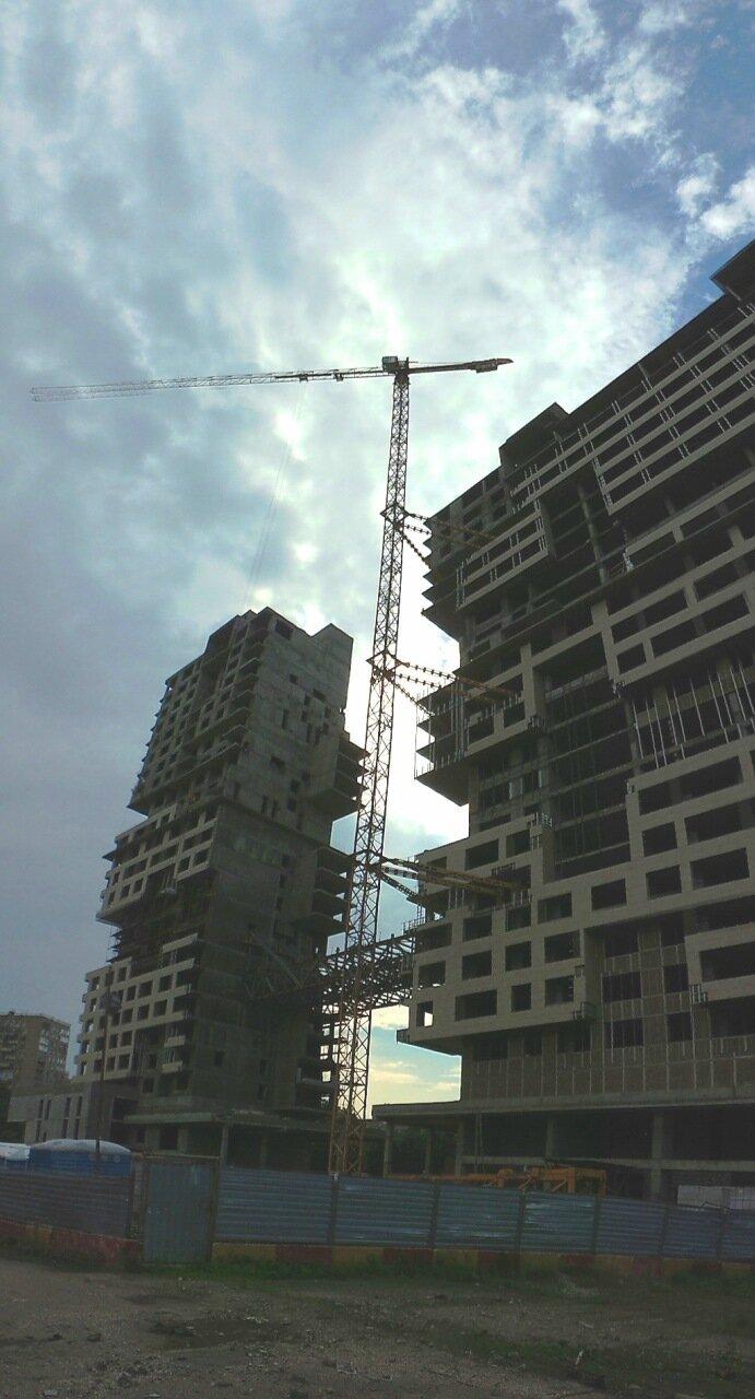 http://img-fotki.yandex.ru/get/9152/8217593.5e/0_9a883_ff589e6a_XXXL.jpg