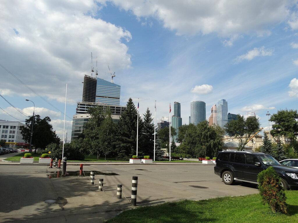 http://img-fotki.yandex.ru/get/9152/8217593.9c/0_9e59a_bb3c765_XXL.jpg