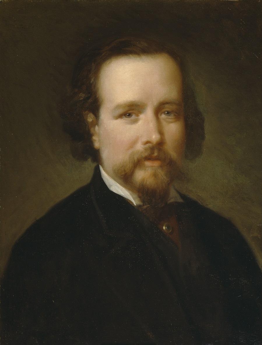 El pintor Vicente Palmaroli, por Luis de Madrazo.jpg