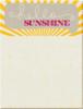 ezane-youaremyhappy-card4.png