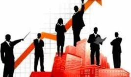 В Молдове увеличилось экономически активное население