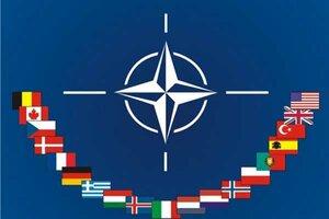 Опрос: В Молдове преобладает негативное отношение к НАТО