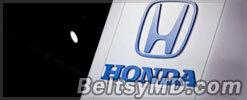 Как можно узнать историю бренда Honda за 2 минуты?