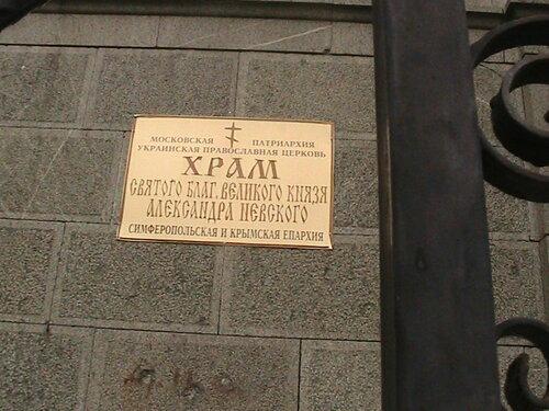 http://img-fotki.yandex.ru/get/9153/12349105.1e/0_71c0d_8a8c005_L.jpg