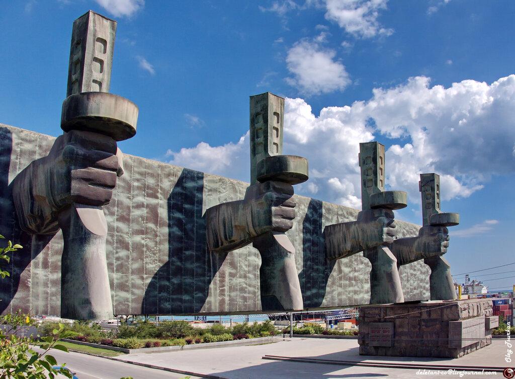 http://img-fotki.yandex.ru/get/9153/126877939.36/0_aef94_2a47e584_XXL.jpg