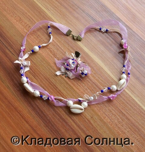 http://img-fotki.yandex.ru/get/9153/130308583.12/0_c111c_91c7965_L.jpg