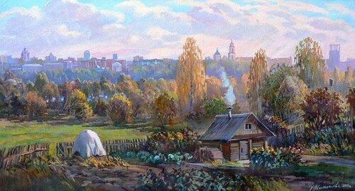 http://img-fotki.yandex.ru/get/9153/131884990.53/0_b582e_33a26c07_L.jpg