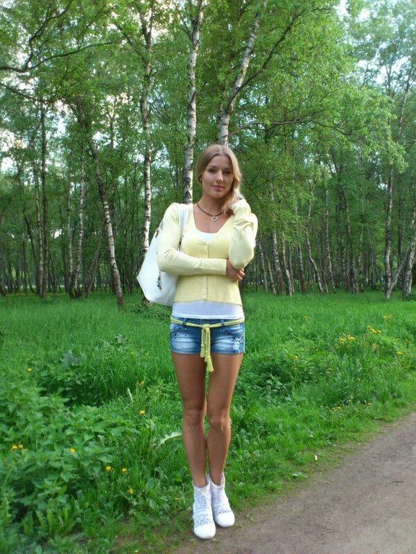 беларуси 30 за лет сайт в знакомств
