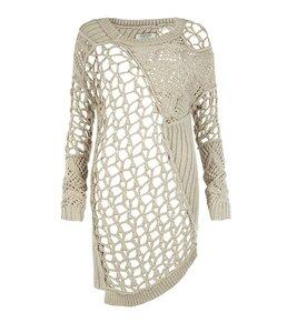 Жакет и платье от AllSaints в стиле винтаж