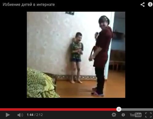 Инцест порно Русское и зарубежное семейное секс видео