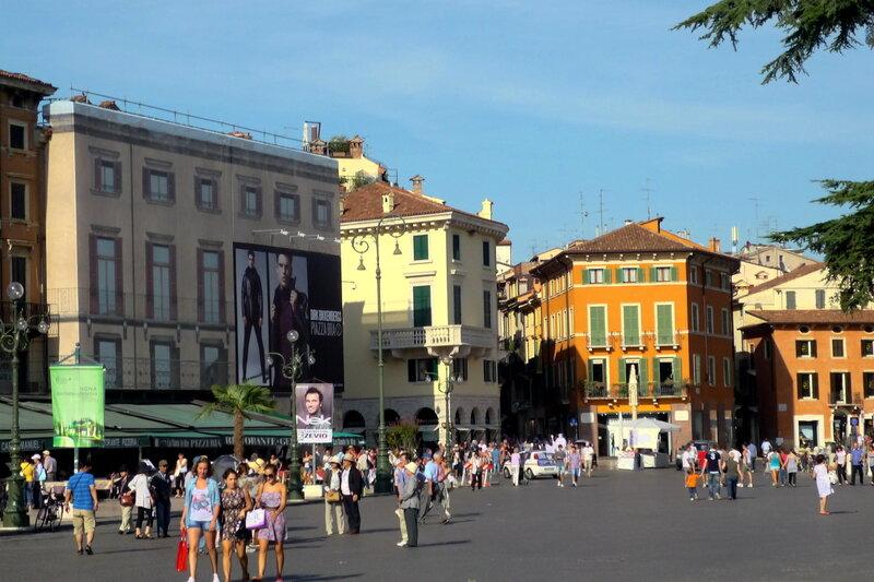 Италия 2011г. 27.08-10.09 703.jpg