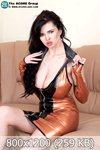 http://img-fotki.yandex.ru/get/9153/169790680.48/0_b184e_85327d25_orig.jpg