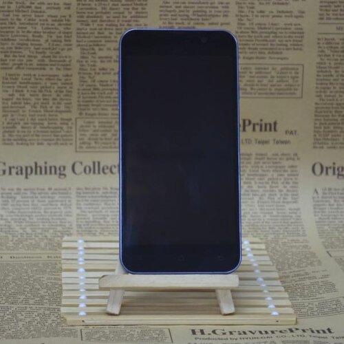 Zopo C3 смартфон MTK6589