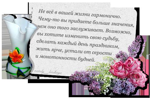 0_99238_a9d46d9c_orig