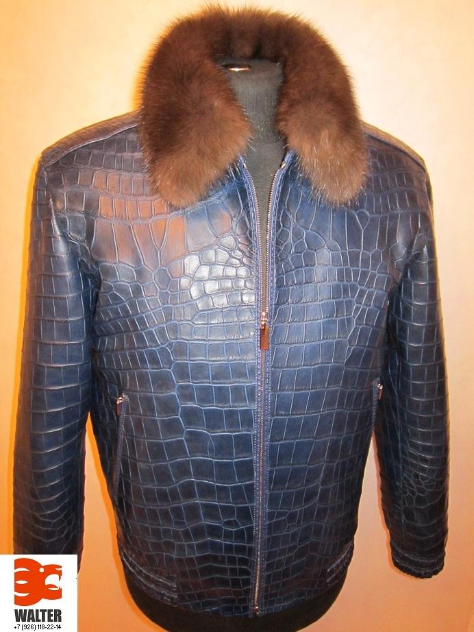 Куртка из КРОКОДИЛА-через 10-ДНЕЙ! 0_d47dc_fcdd87e2_orig