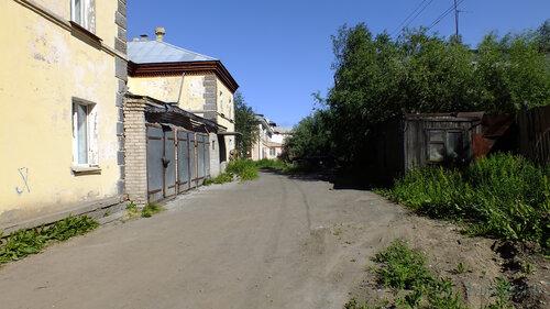 Фото города Инта №4988  Южная сторона Кирова 23 08.07.2013_14:34