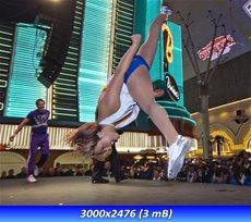 http://img-fotki.yandex.ru/get/9153/224984403.3b/0_bbe78_3c88df48_orig.jpg