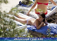 http://img-fotki.yandex.ru/get/9153/224984403.e0/0_bef09_76a2ade4_orig.jpg