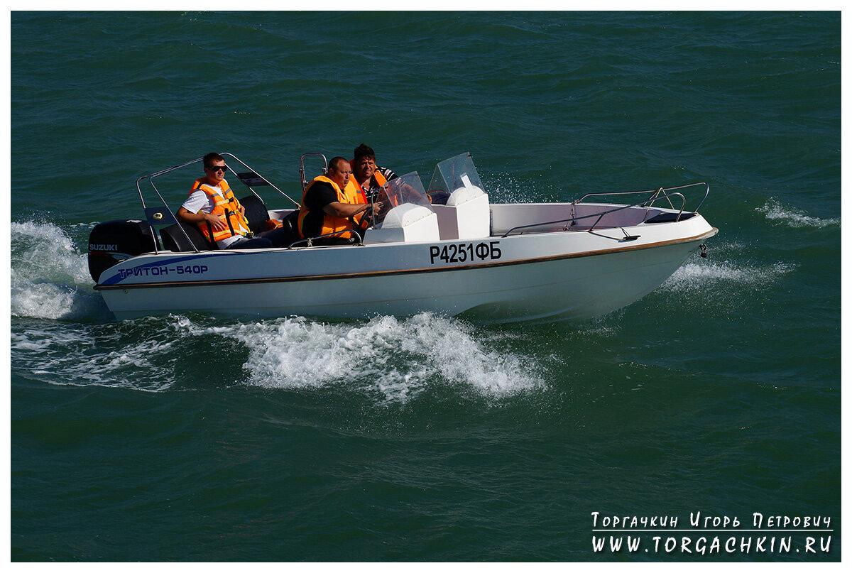 поступать так фото лодки тритон том, чтобы при