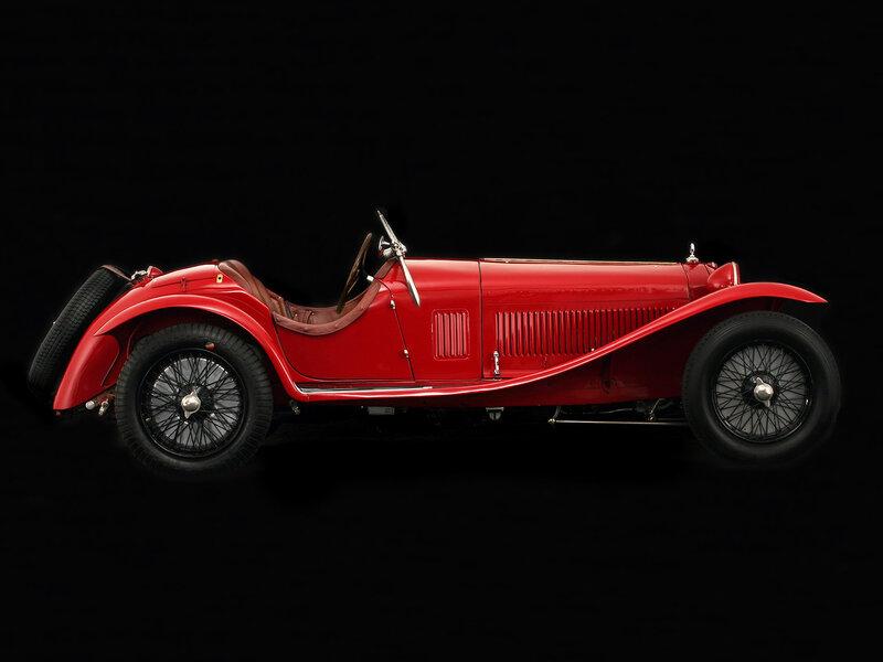Alfa-Romeo-8C-2300-Spider-Corto-1932-3