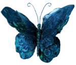 Moonlight Butterflys (46).png