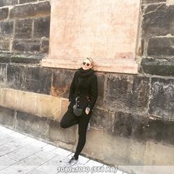 http://img-fotki.yandex.ru/get/9153/329905362.52/0_19796b_19517e42_orig.jpg