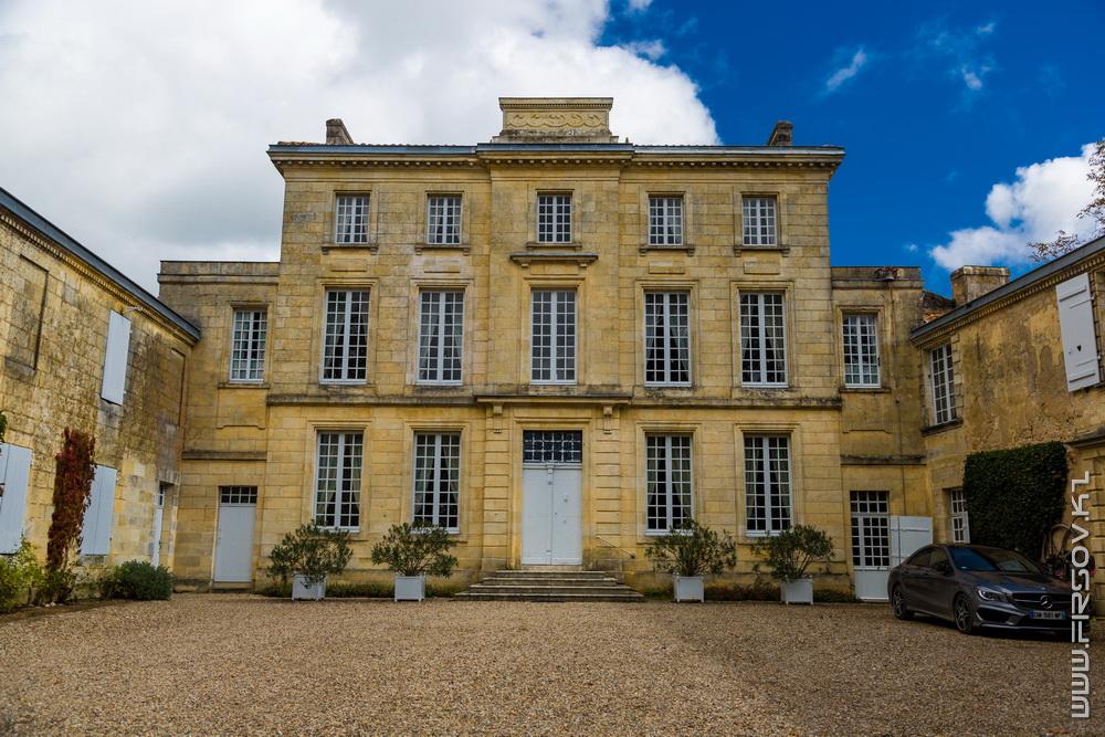 Chateau_Figeac (3).jpg