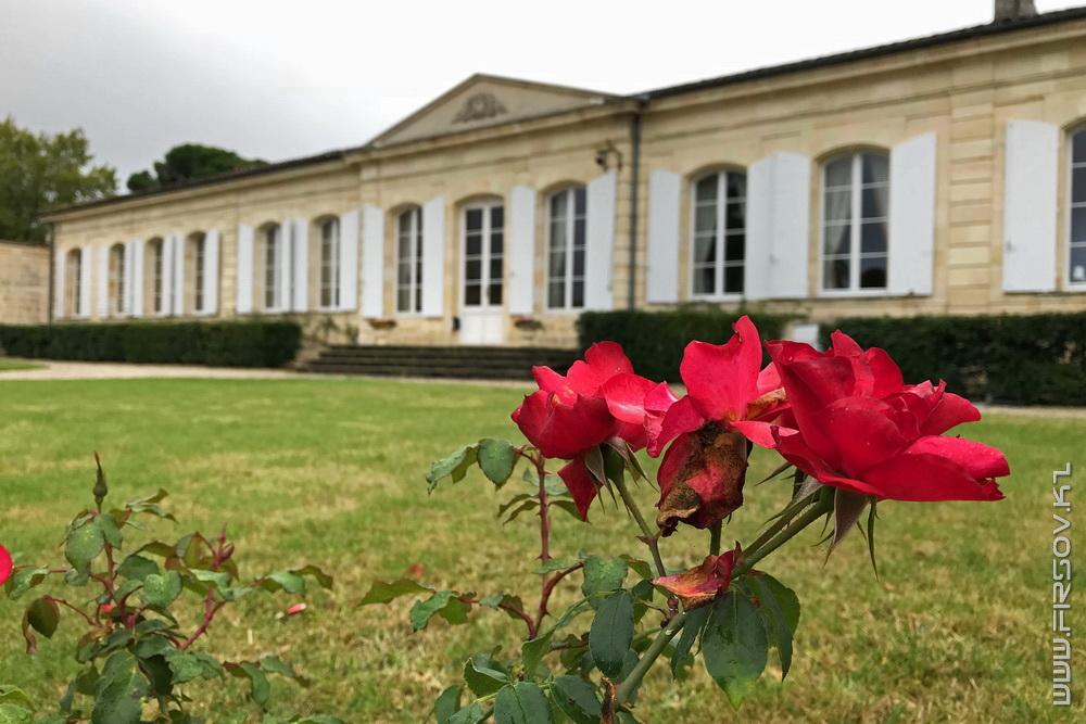 Chateau_Magnol (1).jpg