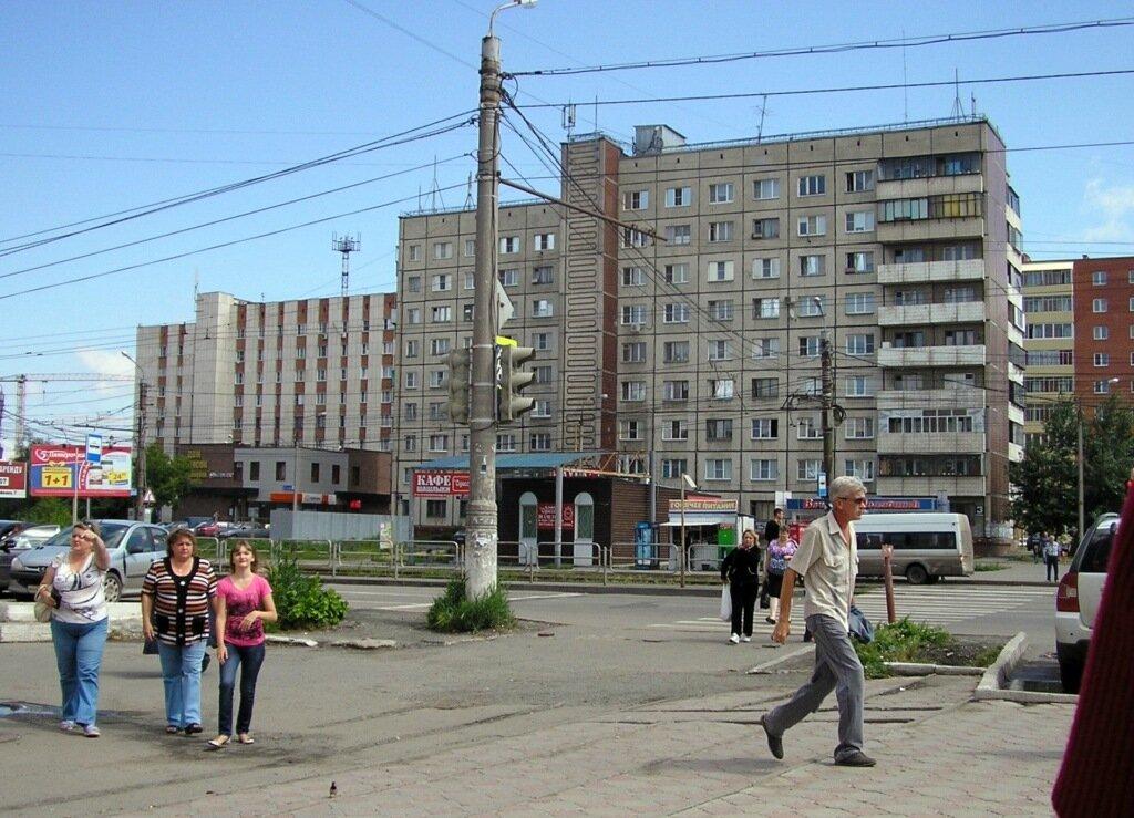 Ленинский район. КБС (1).JPG