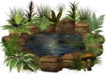 png_rock2_by_collect_and_creat-d5ks3fx.png