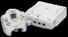 Эмуляторы игровых консолей для PC 0_d073b_3ccb4a09_XS