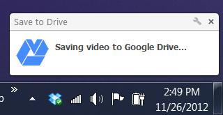OmniDrive