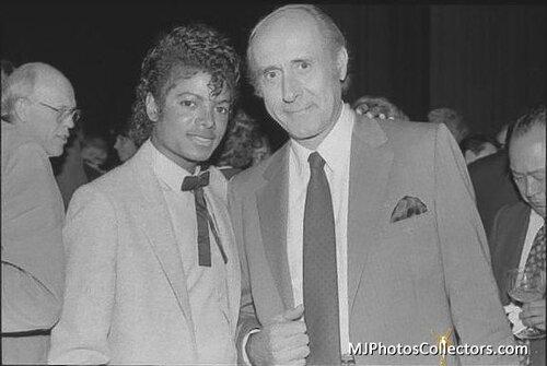 Michael Jackson Com Famosos 0_8f519_20b3fa68_L