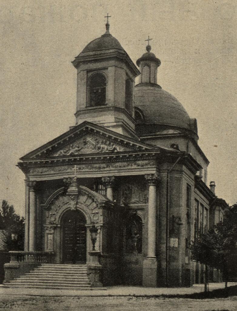 82845 Армянская церковь 12.jpg