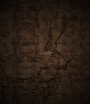 Textures of brick walls (1).png