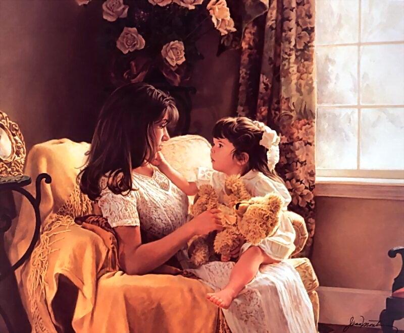 Спящие мамки с дочерьми лезби бесплатно 21 фотография