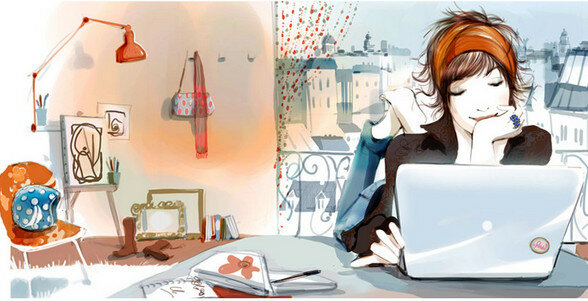 Ах, Париж...мой Париж....( Город - мечта) - Страница 18 0_8f99d_8ad59c2c_XL