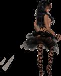 batgirl2_sabines_pp.png