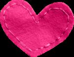lliella_YouAreMy Happy_heart1.png
