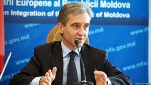 На перепись населения Молдовы потратят 90 млн леев
