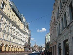 http://img-fotki.yandex.ru/get/9154/131884990.4b/0_a5683_f2a2261d_M.jpg
