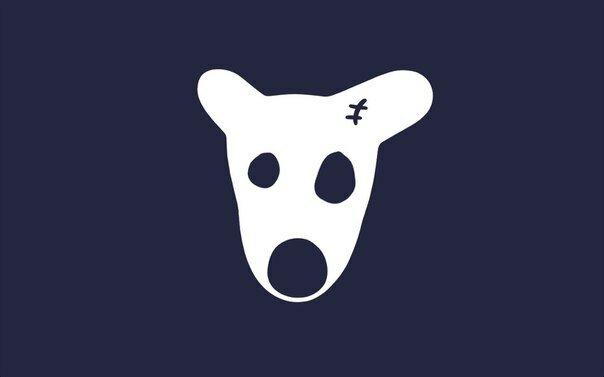 В (обители зла) #ВКонтакте нашли детское порно